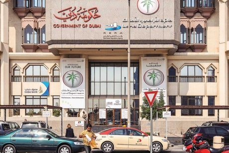 DLD, RDC to release 22 rental case prisoners in Dubai for Eid Al-Adha