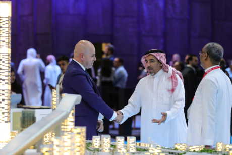 Proptech focus planned for Cityscape Global 2019 in Dubai