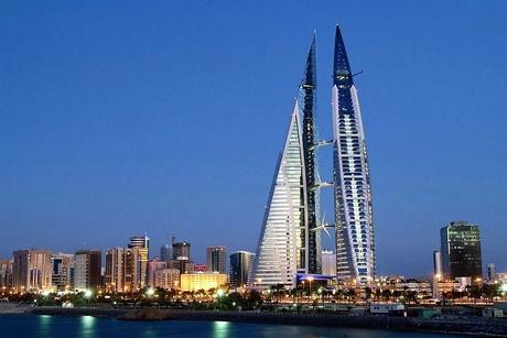 Bahrain's Tender Board awards 14 tenders worth $11m in August