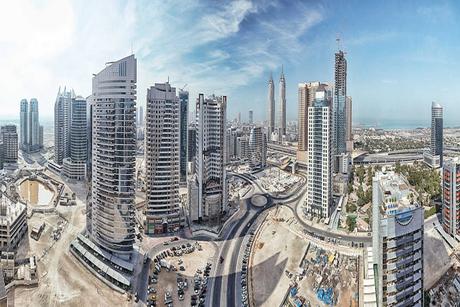 Dubai Investments Co posts 17% Q2'19 net profit hike despite H1 drop