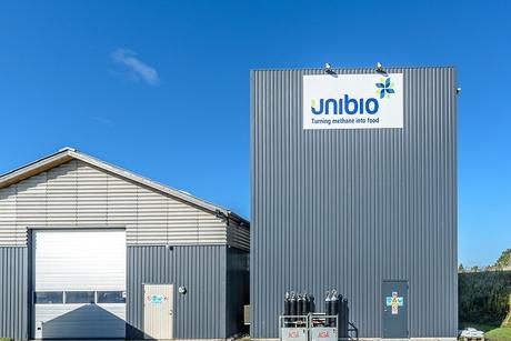 Unibio, Edhafat, Sagia ink $200m MoU for Saudi Uniprotein plant