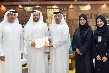 Arabtec, Khatib & Alami back Dubai Municipality's Waidoun initiative