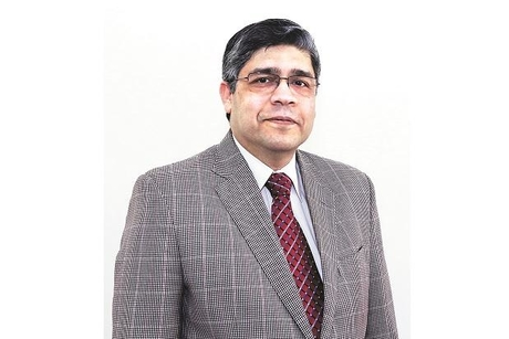 L&T's Mindtree appoints Debashis Chatterjee as CEO and MD