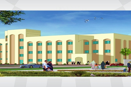 Bahrain's West Riffa school to reportedly get $2.1m extension