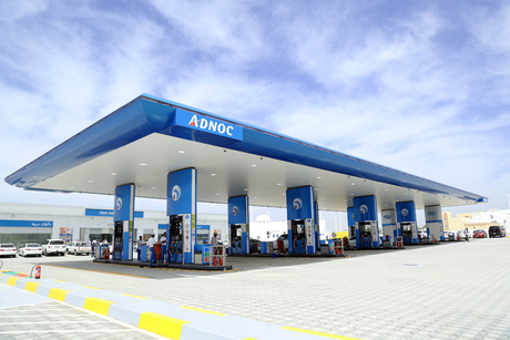 ADNOC Distribution records $109m net profit in Q1 2020