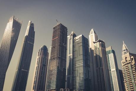 Savills: Dubai ranks 3rd for residential property affordability