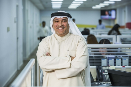 Eltizam's Three 60 Communities Dubai wins KOA Canvas contract