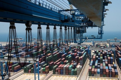 Abu Dhabi's KIZAD offers 25% reduction on land lease tariffs