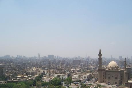 Egypt's SODIC reports 83% YoY drop in net profits in Q1 2020