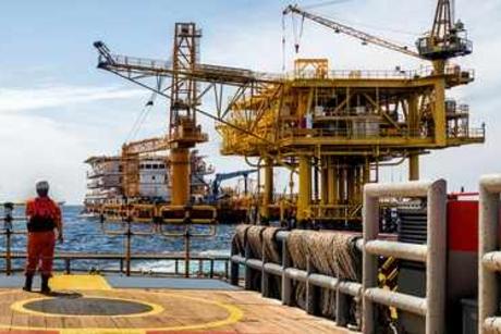 SNC-Lavalin wins $39m deal from Adnoc-CNPC's Al Yasat Petroleum