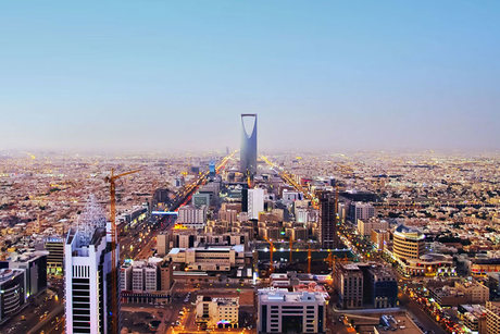 JLL: E-visas, giga-projects boost Saudi Arabia real estate outlook
