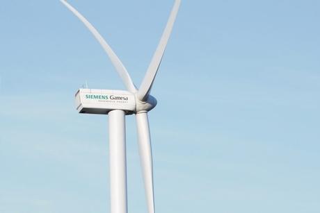 Siemens Gamesa, Alfanar to supply wind turbines in India's Gujarat