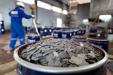 Morocco miner Managem expects $50m H1 2019 net profit decline