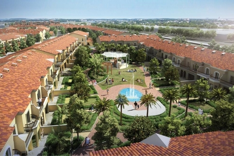 Pid Hoam to add 2,200 Dubai Investments homes in Q3'19