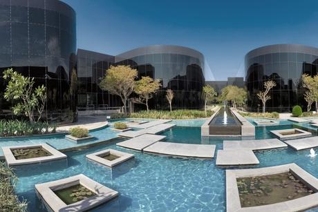 Kuwait's Alargan Int'l Real Estate signs $218m bank facilities contract