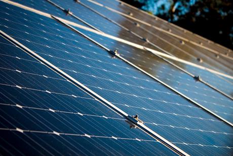 Contract for Kuwait's $1.2bn Al-Dibdibah solar PV plant in Sept'19