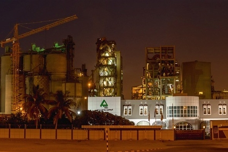 Raysut Cement secures $50m deal with Oman's Bank Nizwa