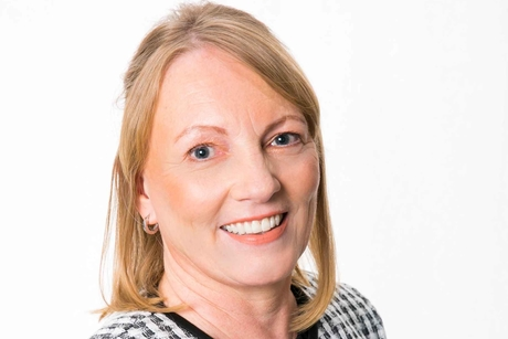 Former Emirates staff Jenny Bagshaw joins Mott Macdonald