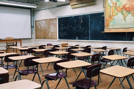 Mayasem wins bid to build Edamah educational hub in Isa Town