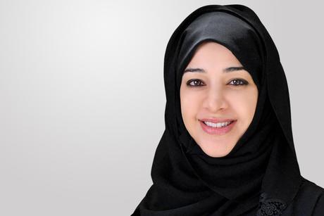 Reem Al Hashimy says Expo 2020 Dubai is the expo of the UAE