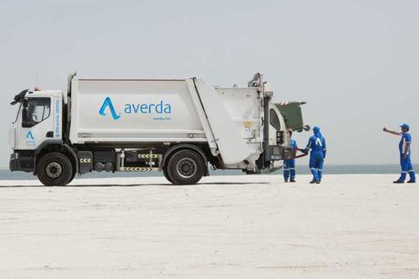 Citi advises Averda on extension of $181m term loan in Dubai