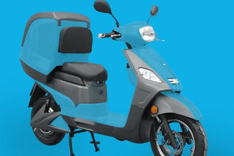 September launch for One Moto's e-motorcycles in Dubai