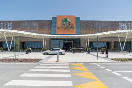 Dubai's Majid Al Futtaim posts $4.9bn in H1 2019 revenue