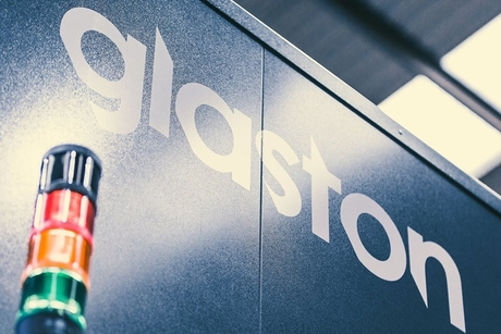 Glass firm Glaston picks Tieto for digital transformation