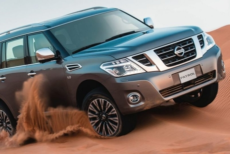 Turner & Townsend wins Nissan retail outlet management contract