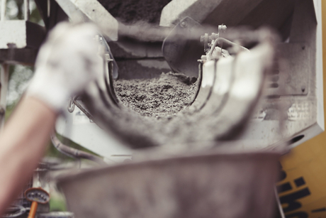 Oman's Raysut Cement to build $30m Duqm grinder