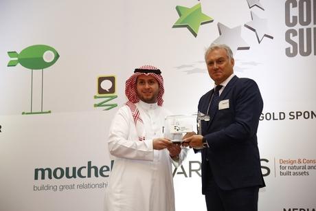 Leaders KSA 2019 Preview: Al Nasser Group joins as Silver Sponsor