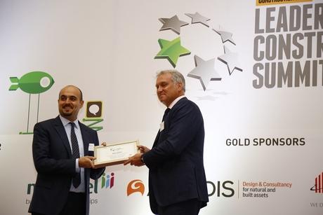 Leaders KSA 2019 Preview: Meet Gold Sponsor Parsons