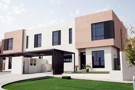 Arada starts handover of Nasma Residences Phase 2 in Sharjah