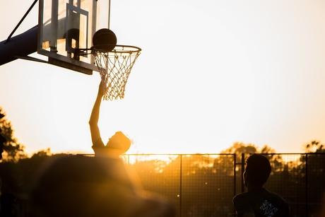 Dubai Municipality completes smart sports courts near homes