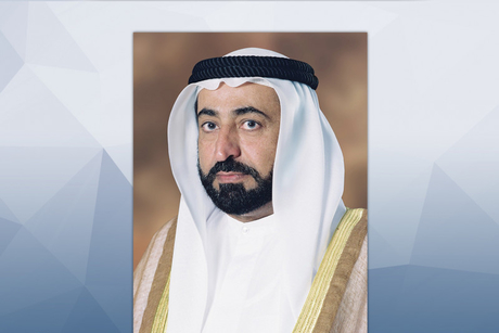 Sharjah Ruler issues decree on expropriation of real estate