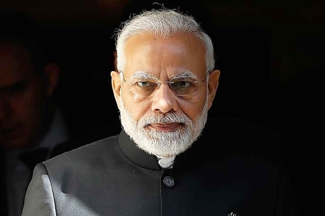 CW In Focus | The importance of Indian PM Modi's UAE visit in Aug'19