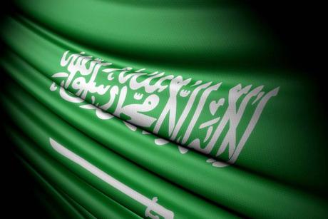 Podcast: HKA's Haroon Niazi on construction law in Saudi Arabia
