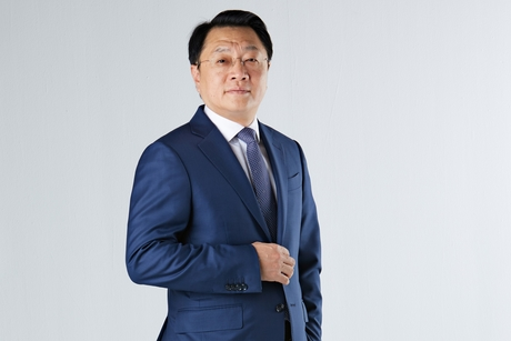 CSCEC ME's Yu Tao on variations, payment delays, and Saudi Arabia