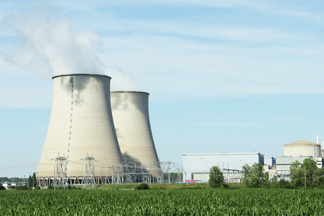Enec extends MoU with Russia's Tenex to boost nuclear fuel cycle ops