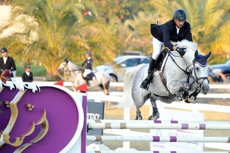 Sewa, SSC launch efficiency plan for Sharjah Equestrian and Racing Club