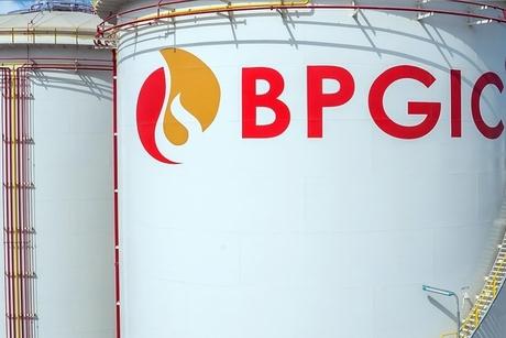 Spain's Sener wins contract for Brooge oil refinery in Fujairah