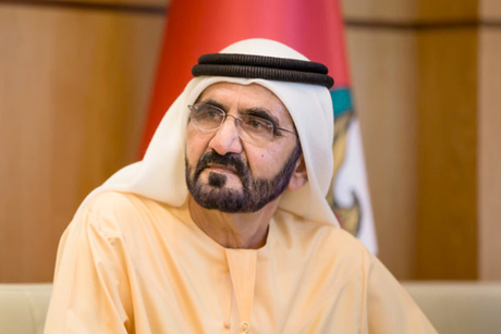 Dubai Ruler waives home loans worth $47m for UAE nationals