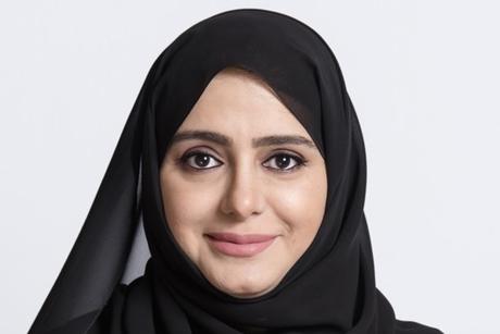 MOID's Anwaar Al Shimmari to deliver Leaders UAE 2019 keynote