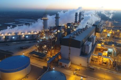 Iraqi ministry picks MGH, GE Power for Besmaya Power Plant Phase 3