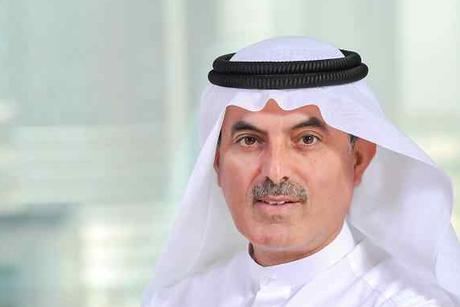 Top 100 GCC Real Estate Developers: Al Ghurair Properties
