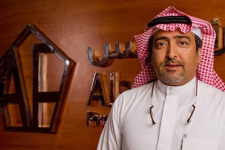 Top 100 GCC Real Estate Developers: Alandalus Property