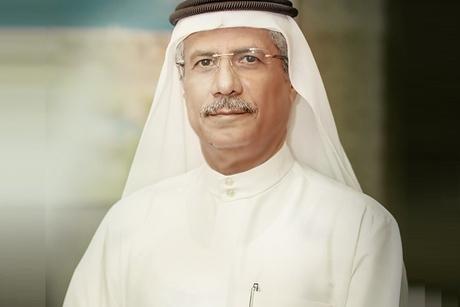 Top 100 GCC Real Estate Developers: Ithra Dubai