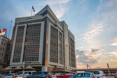Top 100 GCC Real Estate Developers: Majan