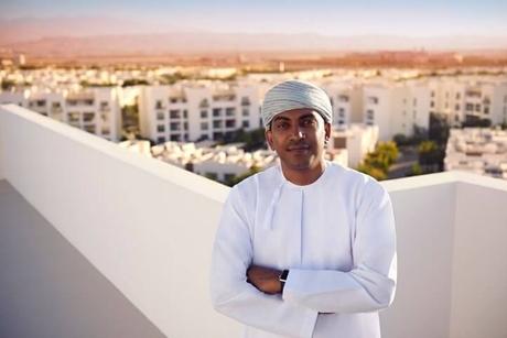 Top 100 GCC Real Estate Developers: Al Mouj, Muscat