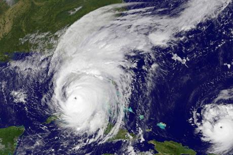 UAE-CREF, Masdar, ADFD to build hurricane-resistant Barbuda plant